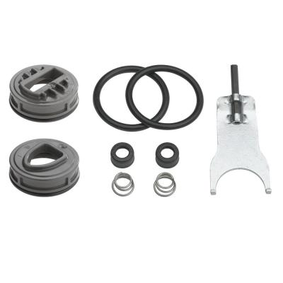Repair Kit for Faucets