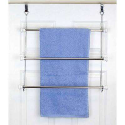 3 Bar Towel
