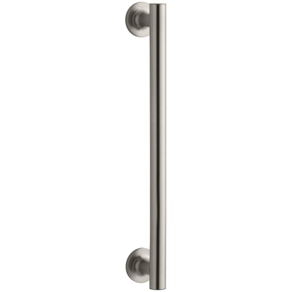 Charmant Shower Door Handle