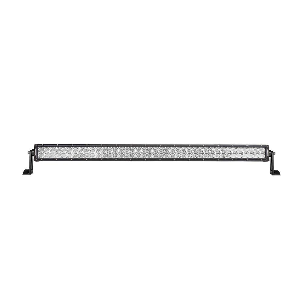 40 in. Waterproof LED Light Bar with OSRAM Bright White Technology