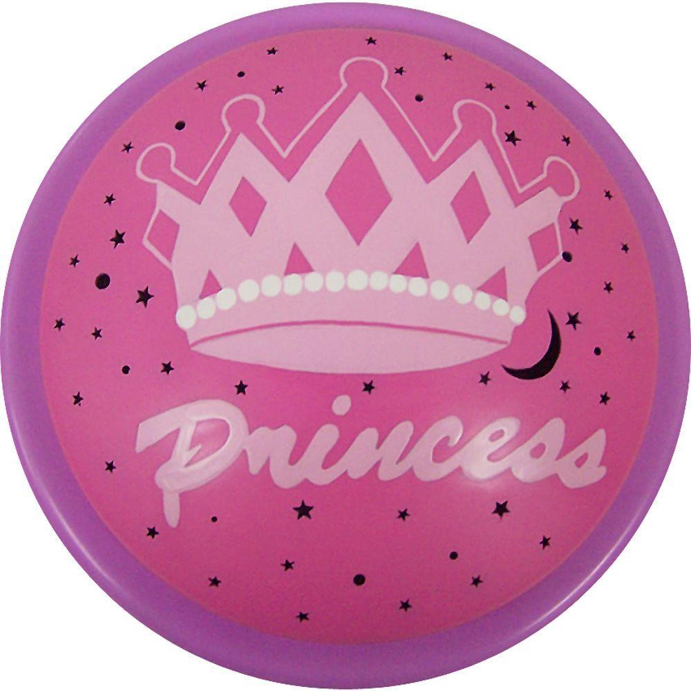Princess LED Tap Light