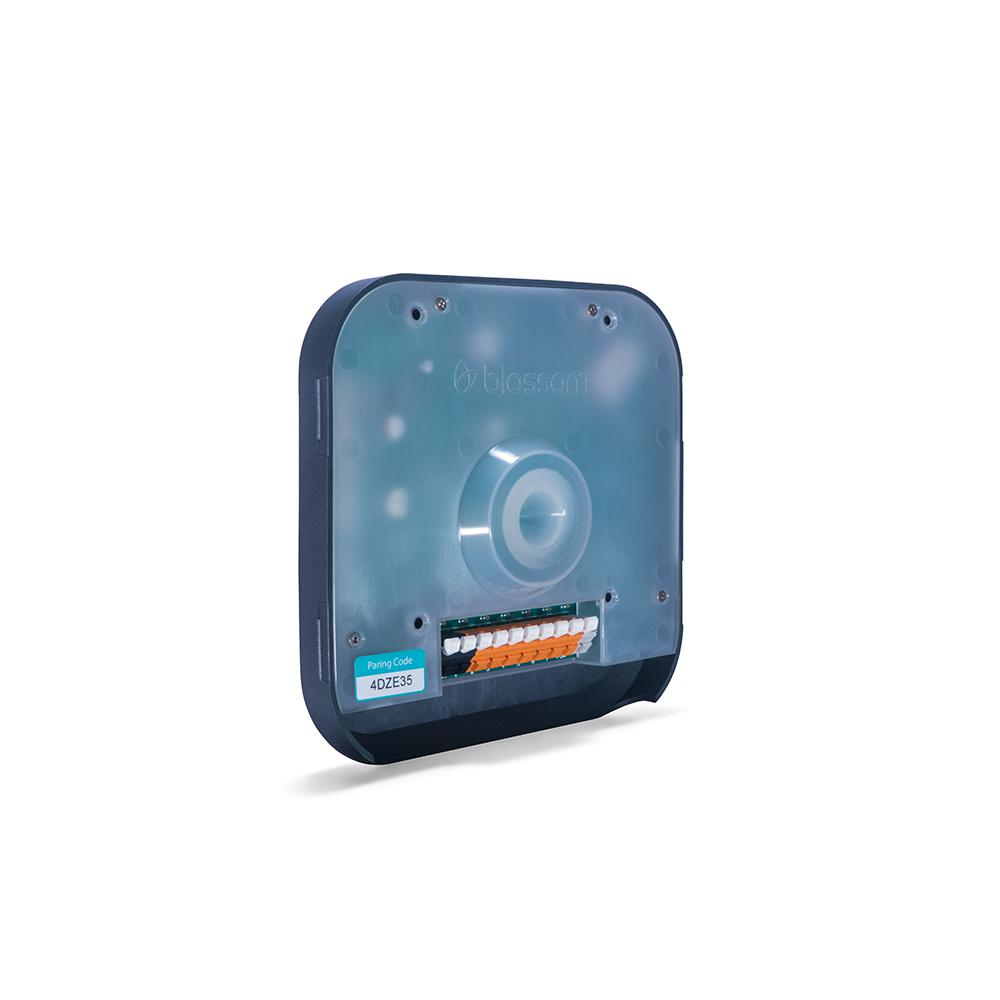 Blossom 7 Zone Smart Irrigation Controller, WI-FI Enabled with Real Time  Weather Optimization