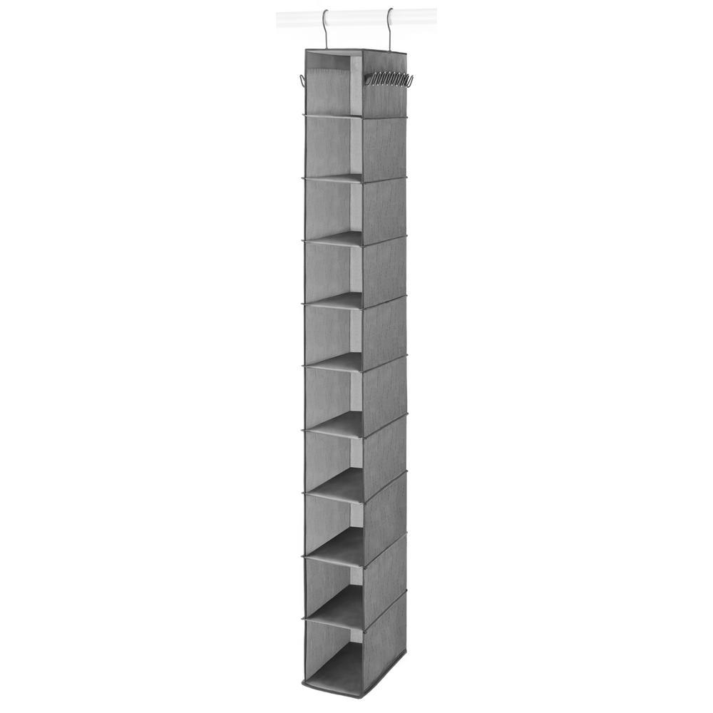 Shoe Racks & Organizers Home Storage & Organization Humble Storage Holder Home Plastic Wall Hanging Hanger Slippers Shelf Storage Organizer