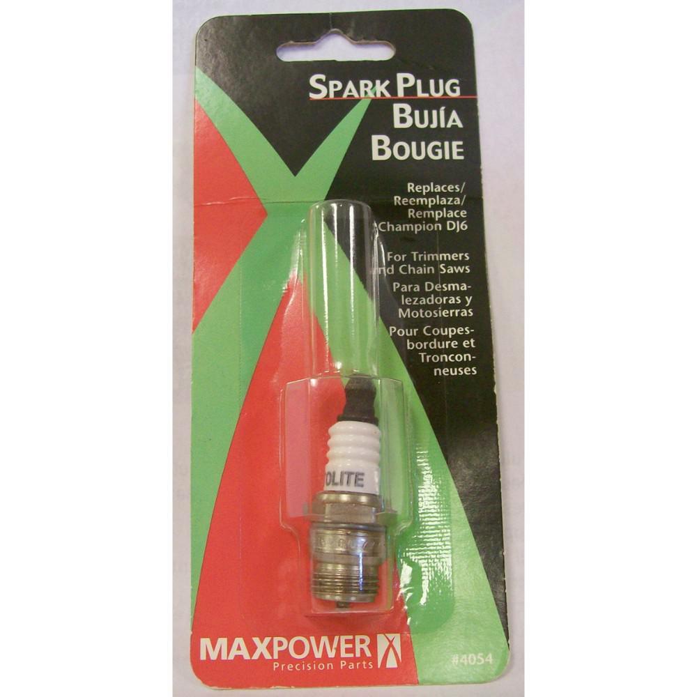 Spark Plug for Chainsaw