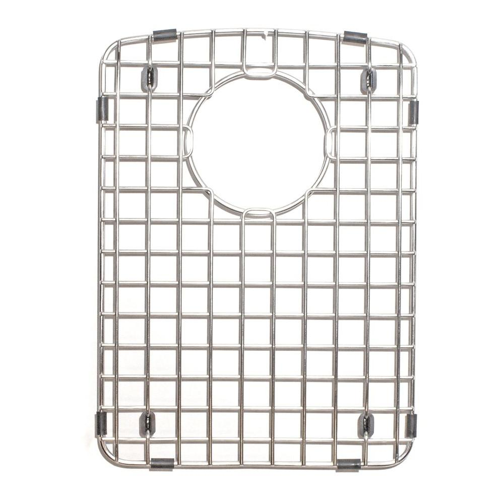 Franke Bottom Bowl Grid 10 x 14