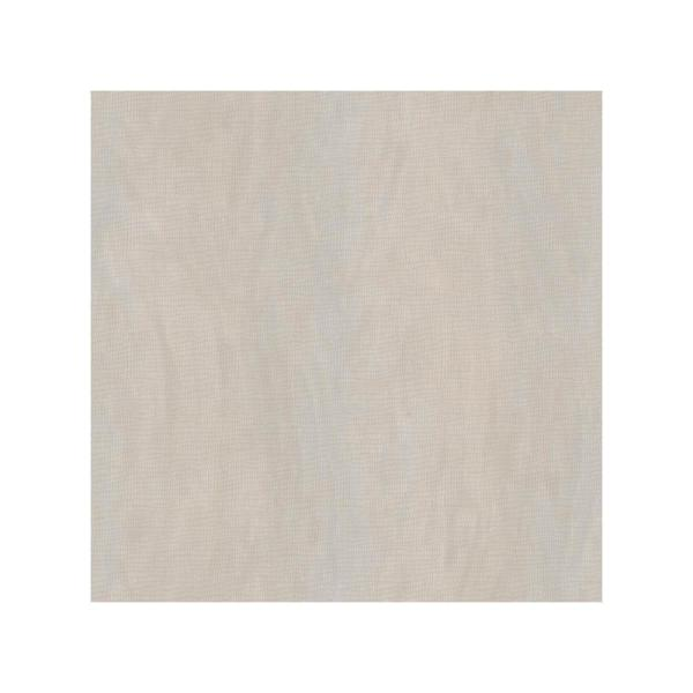 Chesapeake Gianna Lilac Texture Wallpaper Sample CHR11722SAM