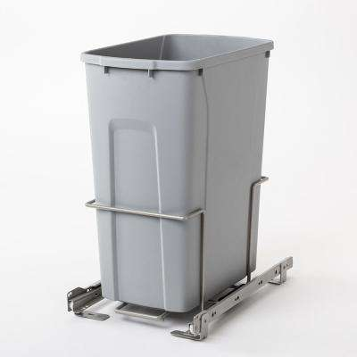 29 Qt Economy Trash Can