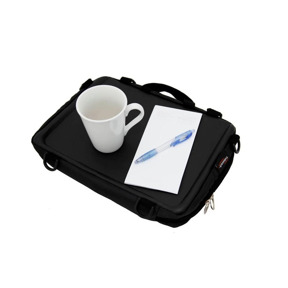 null Trabasack Mini - Lap Tray Bag