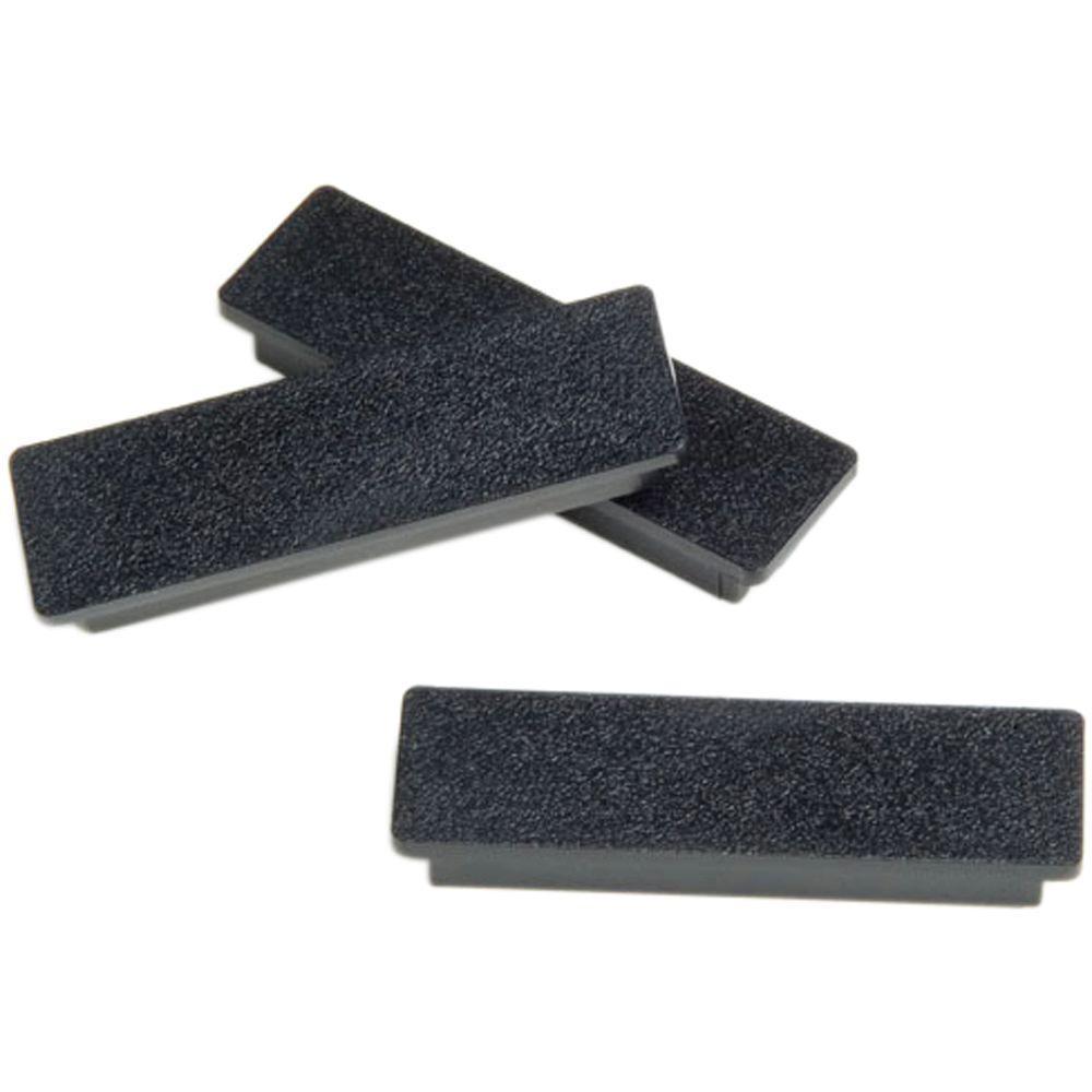 Square D Homeline Filler Plates (3-Pack)
