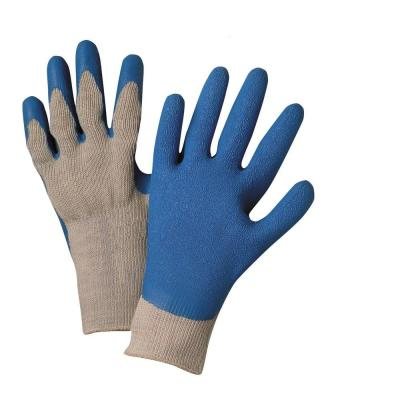 Lowes Work Gloves >> Best Gloves For House And Yard Work The Home Depot