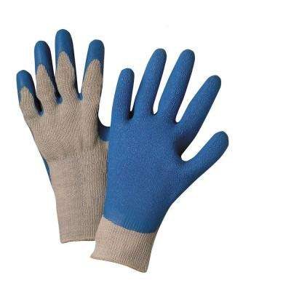 Gardening Gloves Gardening Tools The Home Depot
