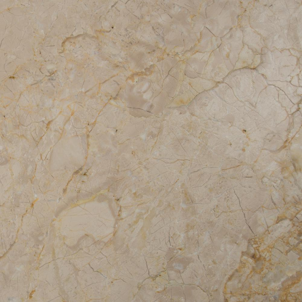 MSI Aegean Pearl Pattern 16 in. x 24 in. Tumbled Marble Paver Kit (10 Kits / 160 Sq. ft. / Pallet)