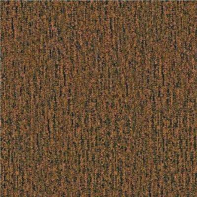 Carpet Sample - Key Player 26 - In Color Twitterpated 8 in. x 8 in.