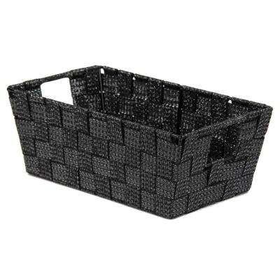Decorative Storage Basket