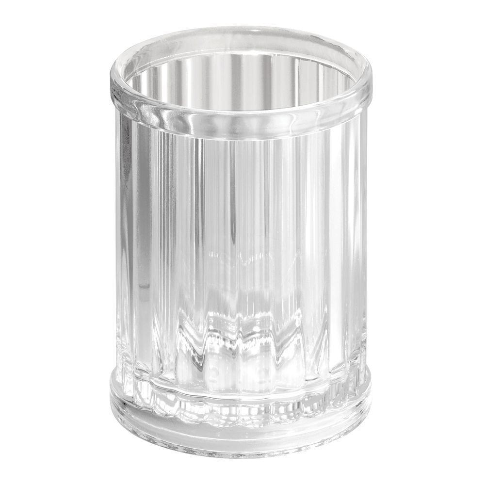 Alston Tumbler Clear