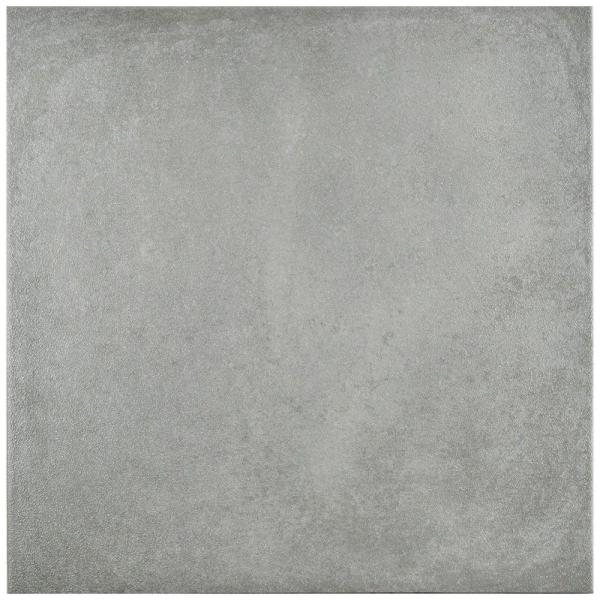 Simbols Cel 14-1/8 in. x 14-1/8 in. Porcelain Floor and Wall Tile (11.48 sq. ft. / case)