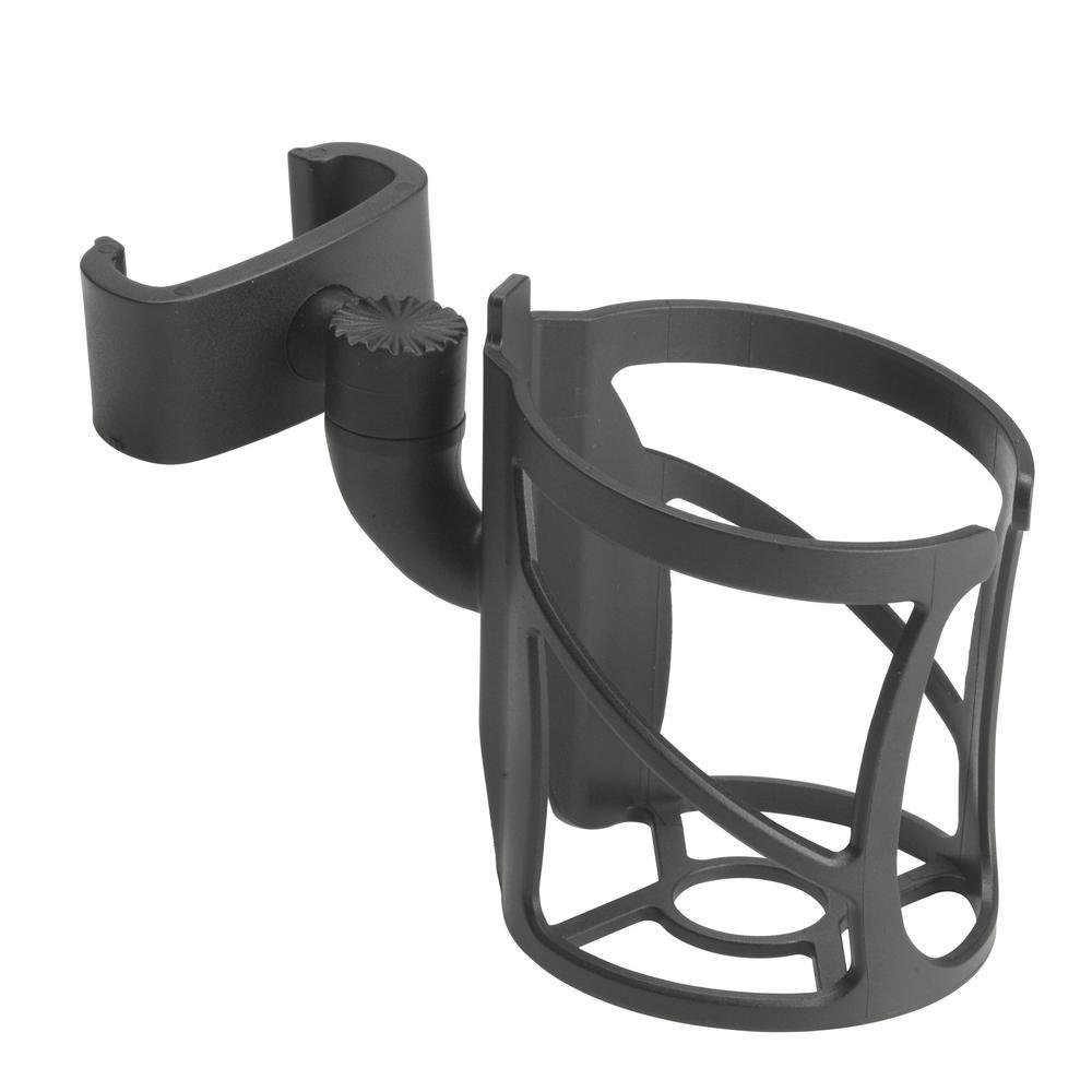 Nitro Rollator Cup Holder Attachment