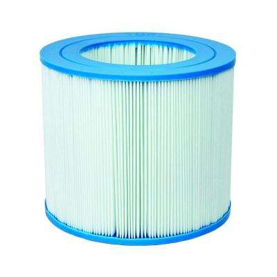 Replacement Filter Cartridge for Preditor 50 R173213 and 59054000 Filter
