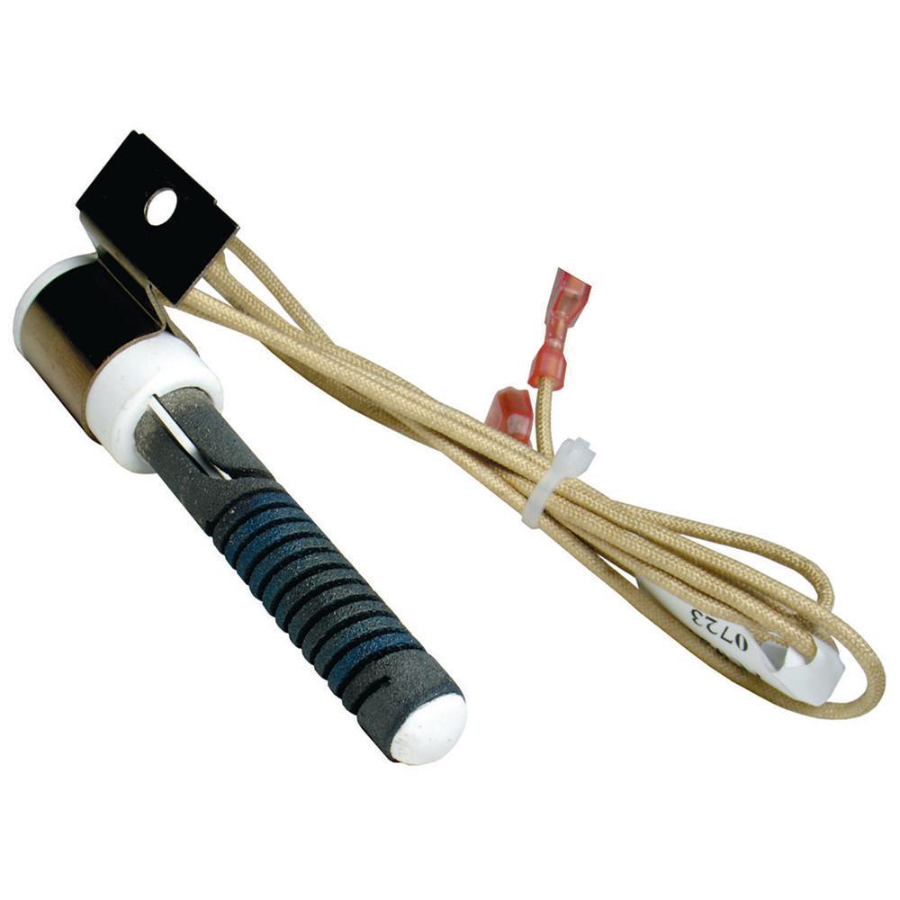 Rheem SP10972 Hot Surface Ignitior