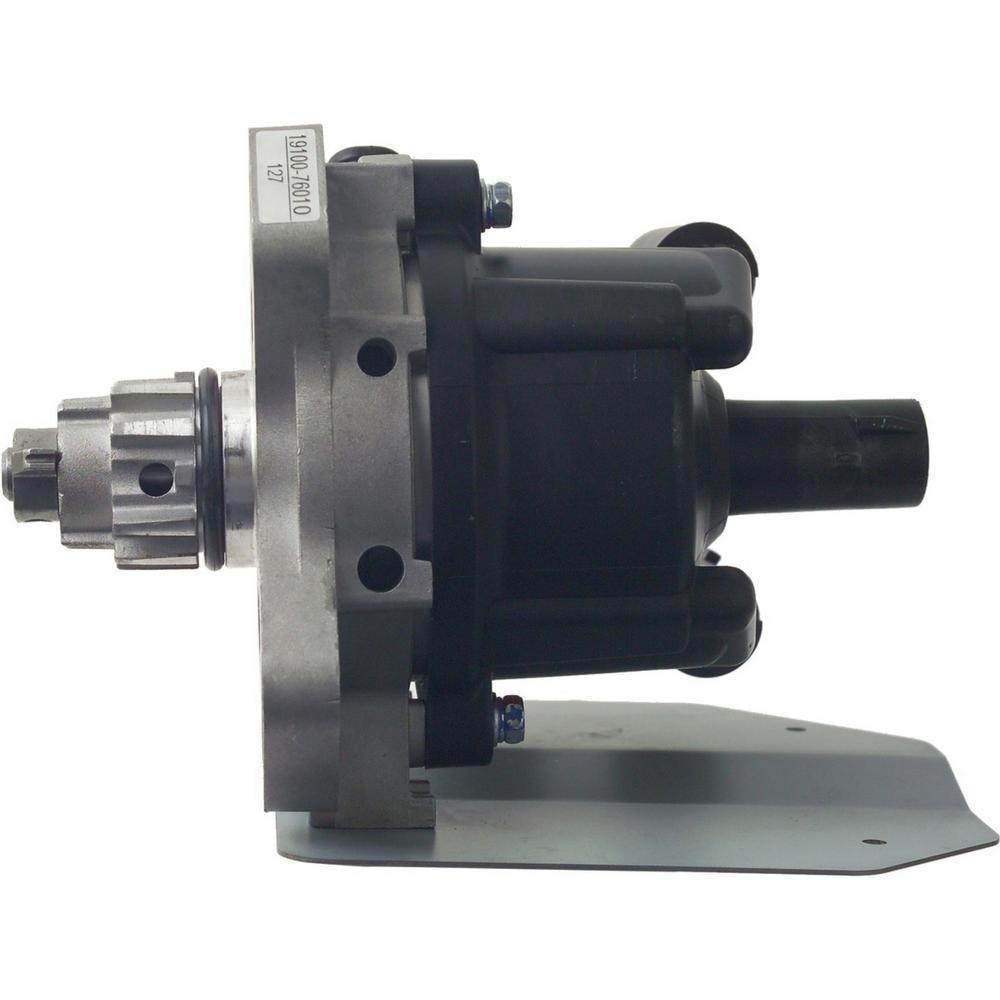 Cardone Select New Distributor 84-3816