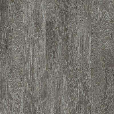 Take Home Sample - Knoxville Memphis Vinyl Plank Flooring - 5 in. x 7 in.