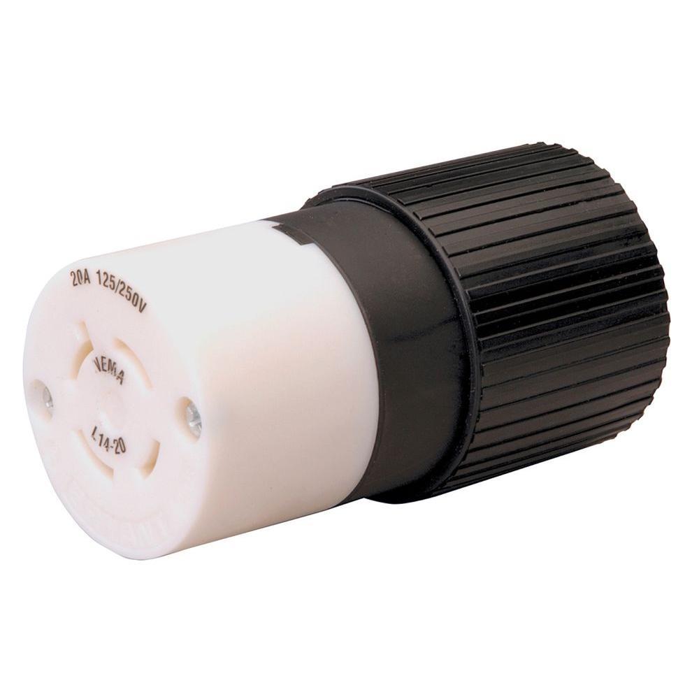 3 prong 220 20 amp wiring diagram l 1 nema plug wiring