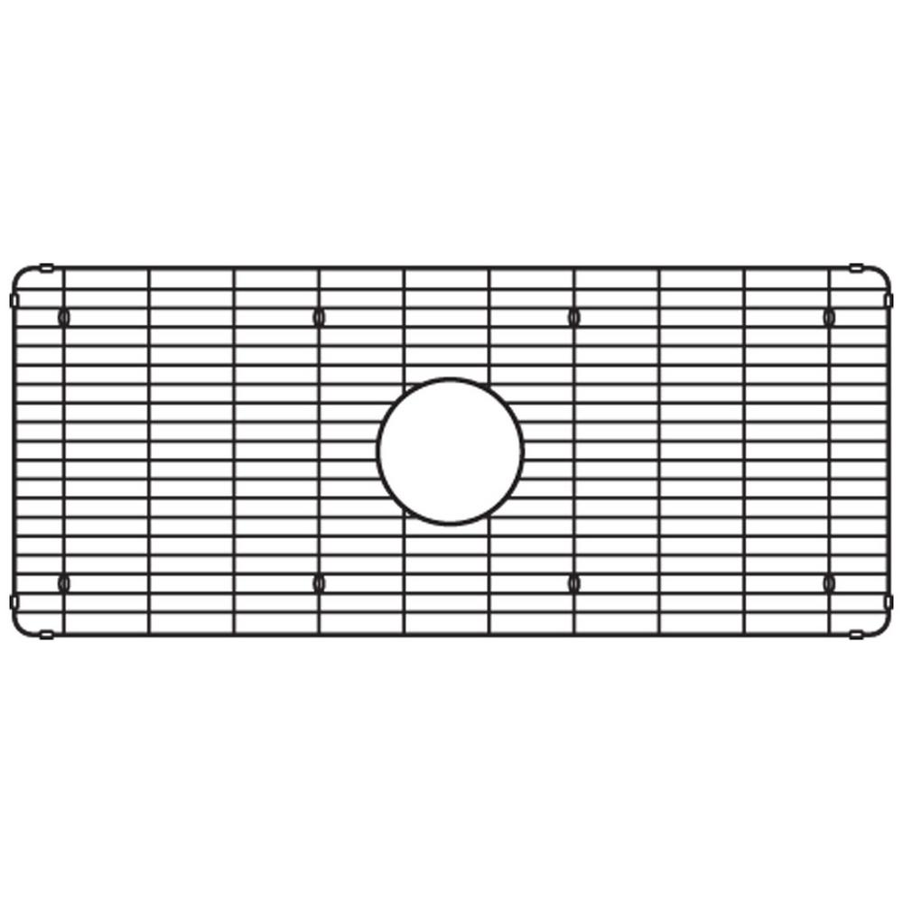 Blanco Stainless Steel Sink Grid For Profina 36 In. Apron Front