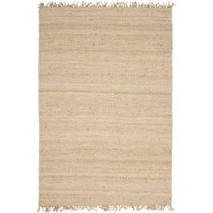 Artistic Weavers Wisner Bleach 2 ft. 3 inch x 4 ft. Accent Rug by Artistic Weavers