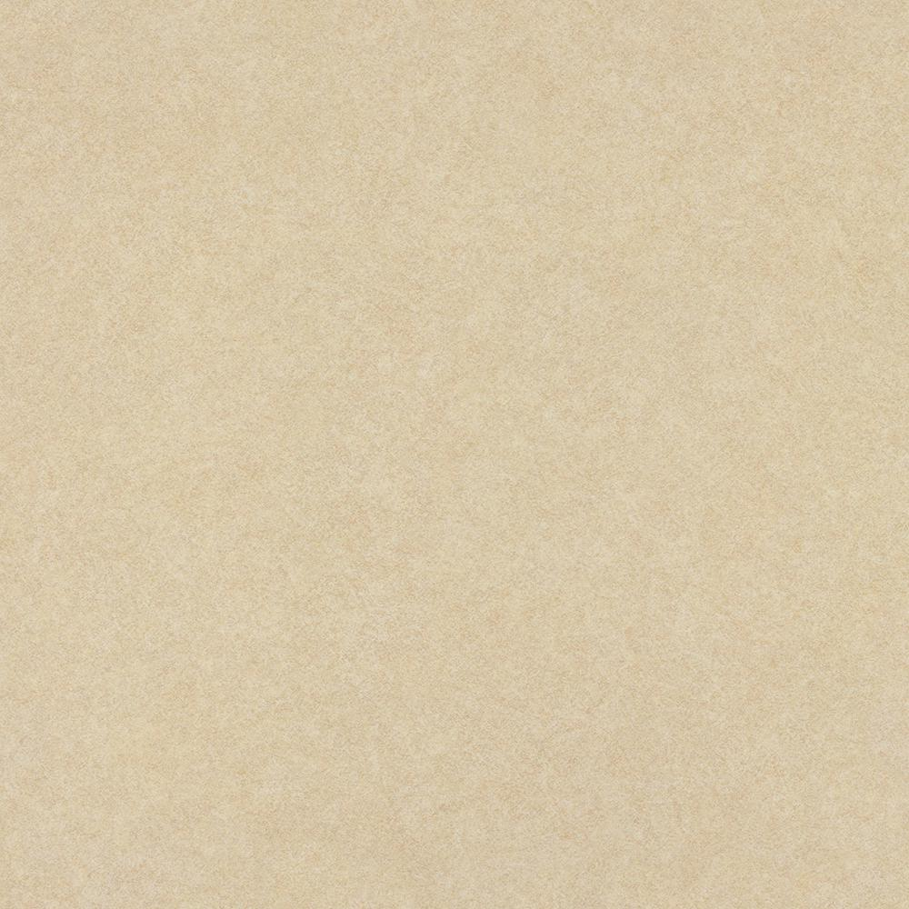 3 ft. x 12 ft. Laminate Sheet in Pampas with Standard