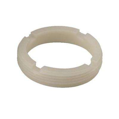 Delta Plastic Adjusting Ring