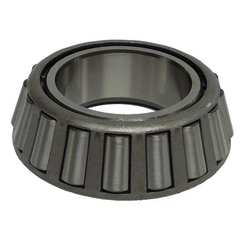 Manual Trans Output Shaft Bearing - Rear Inner