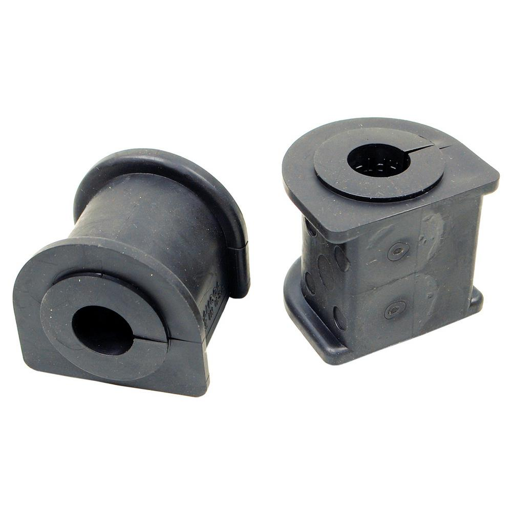 Mevotech GK3160 Stabilizer Bar Bushing