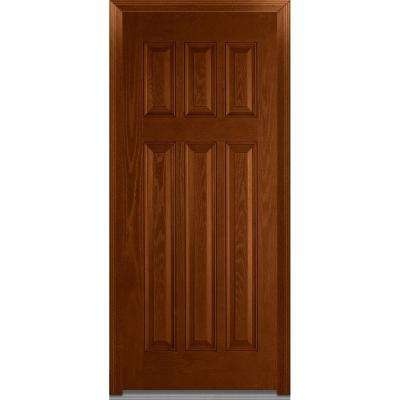 shaker front doorShaker  Front Doors  Exterior Doors  The Home Depot