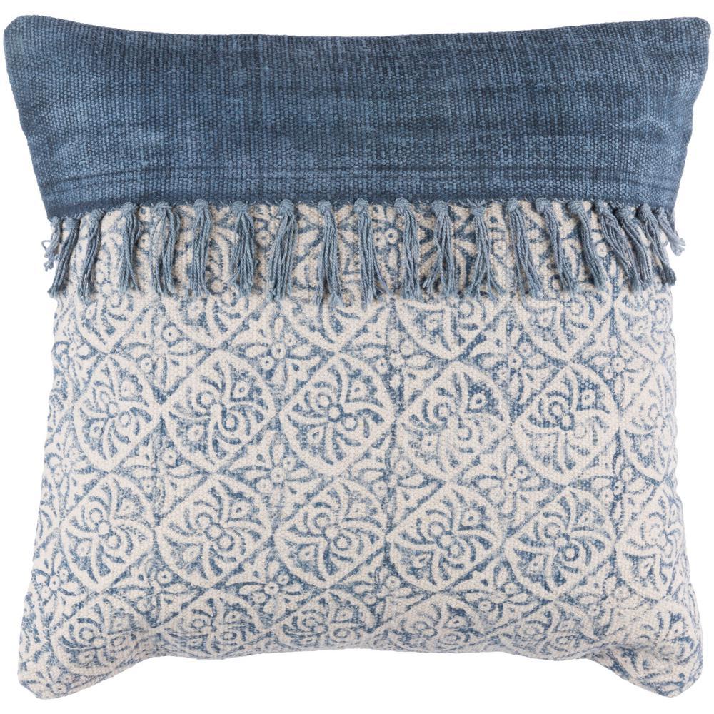 Alsace Poly Euro Pillow