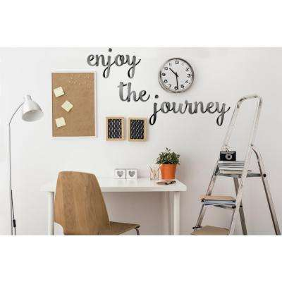 Indoor/Outdoor - Wall Decals - Wall Decor - The Home Depot