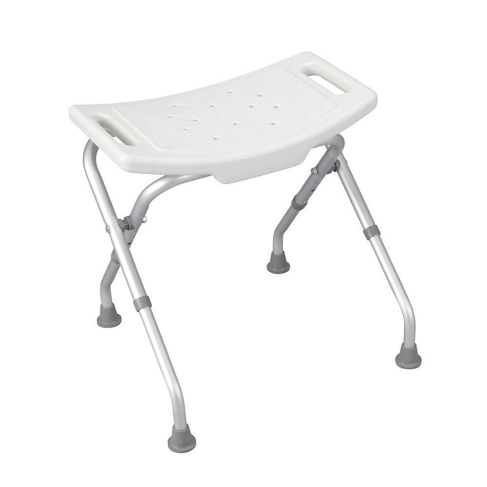 Pleasant Drive Folding Bath Bench Uwap Interior Chair Design Uwaporg