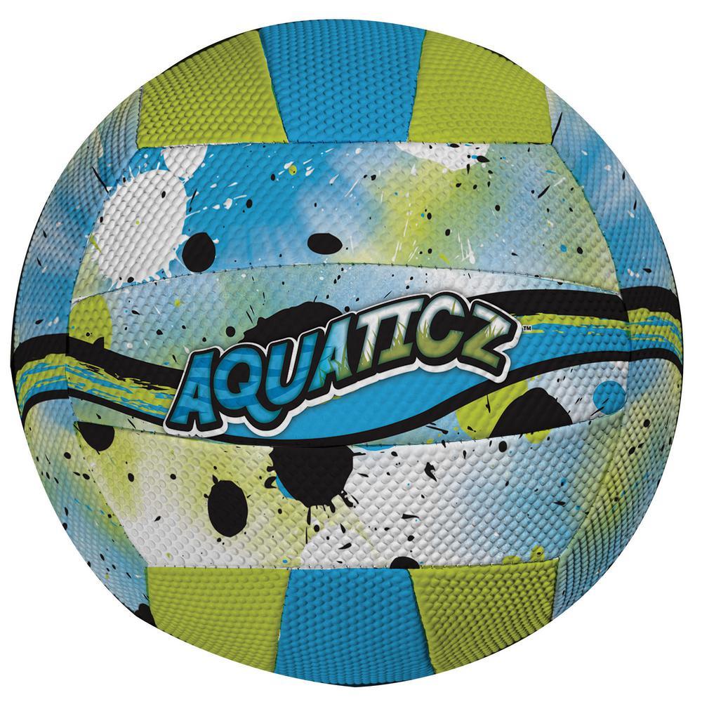 Aquaticz Volleyball