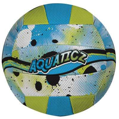 Aquaticz Volleyball