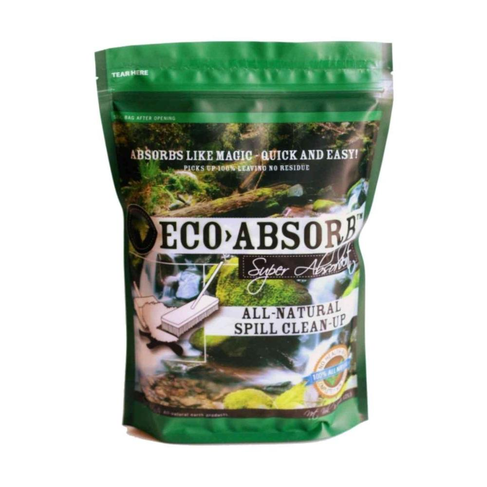 eco absorb 2 i standard formula bag 10 pack eco 2ltr st 10c the home depot. Black Bedroom Furniture Sets. Home Design Ideas