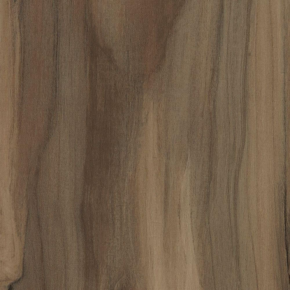 Home Legend Acacia Nutmeg 7 in. Wide x 48 in. Length Click Lock Luxury Vinyl Plank (23.36 sq. ft. / case)