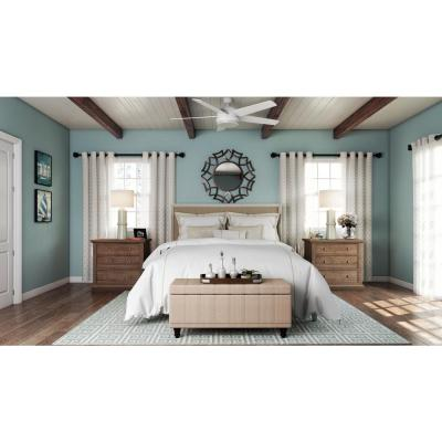 Create Amp Customize Your Bedrooms Pacific Breeze The Home