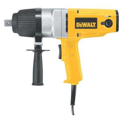 7.5 Amp 3/4 in. (19 mm) Impact Wrench