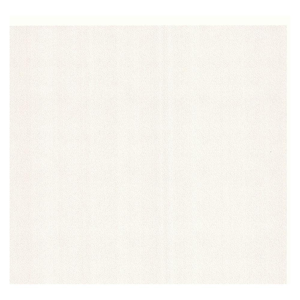 Brewster Regalia Off White Dot Wallpaper Sample
