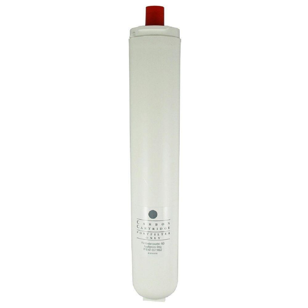 Water Factory Systems 13 In X 2 5 In Replacement Filter