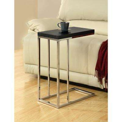 Monarch Specialties Accent Tables Living Room Furniture The