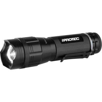AAA 280 Lumen LED PRO 250 Lite Compact Flashlight