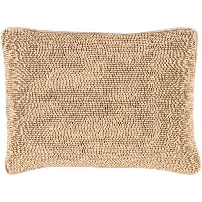 Carnegie Poly Standard Pillow