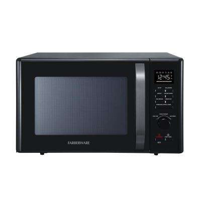 Convection Oven Countertop Microwaves