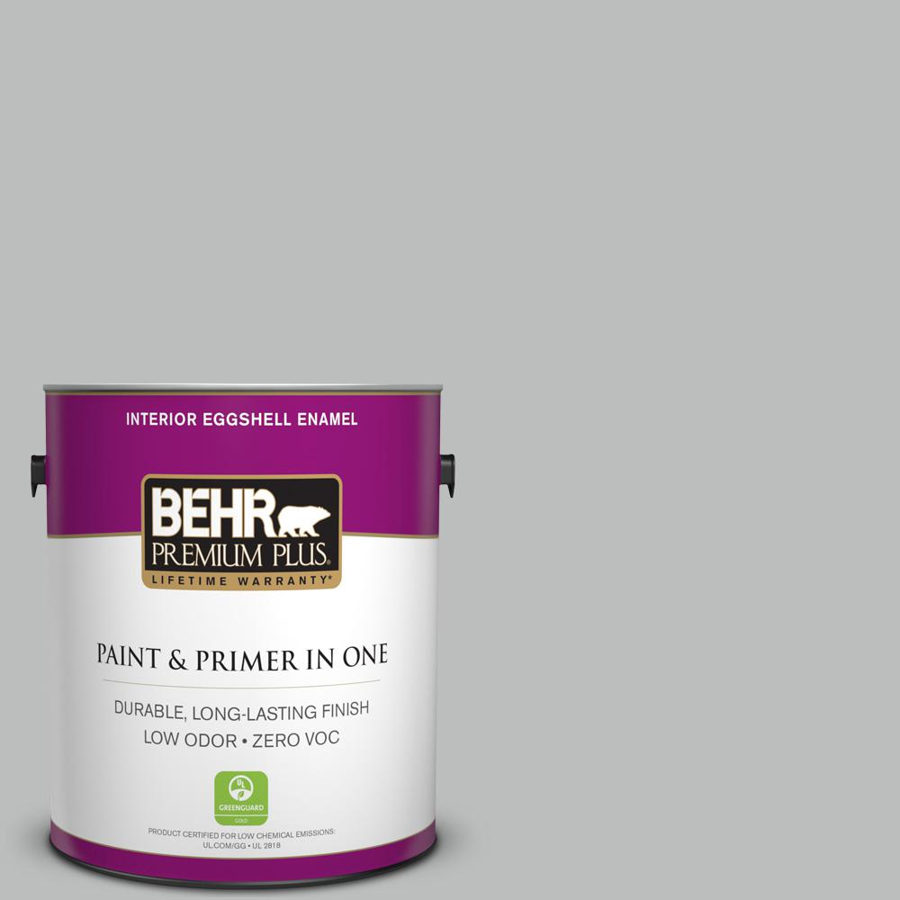BEHR Premium Plus Home Decorators Collection 1 Gal. #HDC