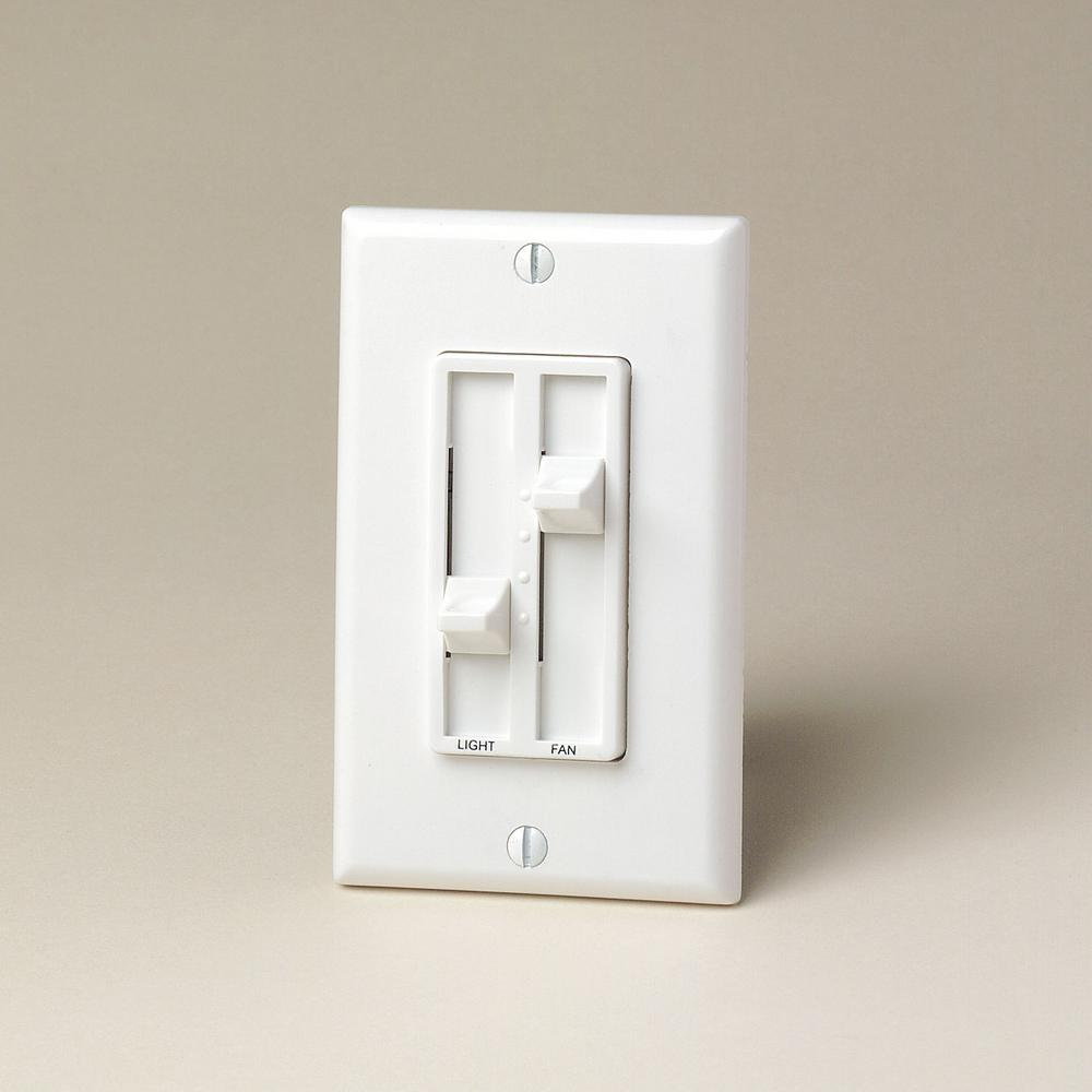 light switch Products 1 - 48 of 648 shop home depot for light dimmers, switches, light sensors, timers, outlets and more all at unbelievable prices take advantage of our unbeatable inventory and prices at the home depot canada order online or pick up in-store today.
